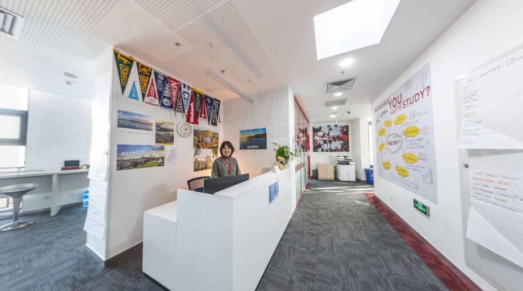 uni-counselling-office-北京德威英国国际学校-20200811-132956-209