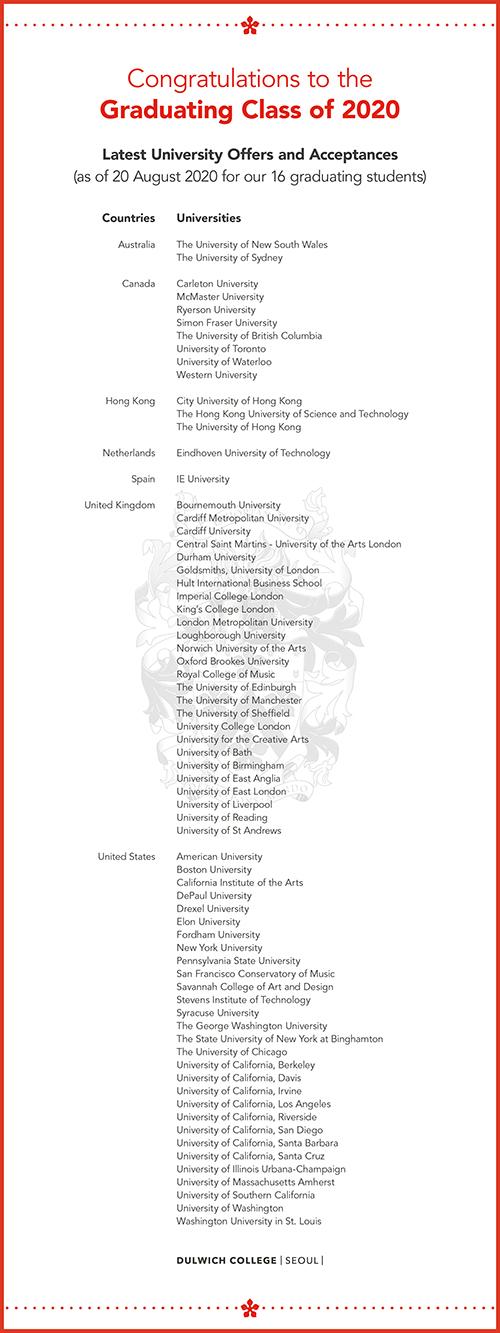 university-destinations-200820-newsletter-website-resized-Dulwich_College_Seoul-20200820-110205-679