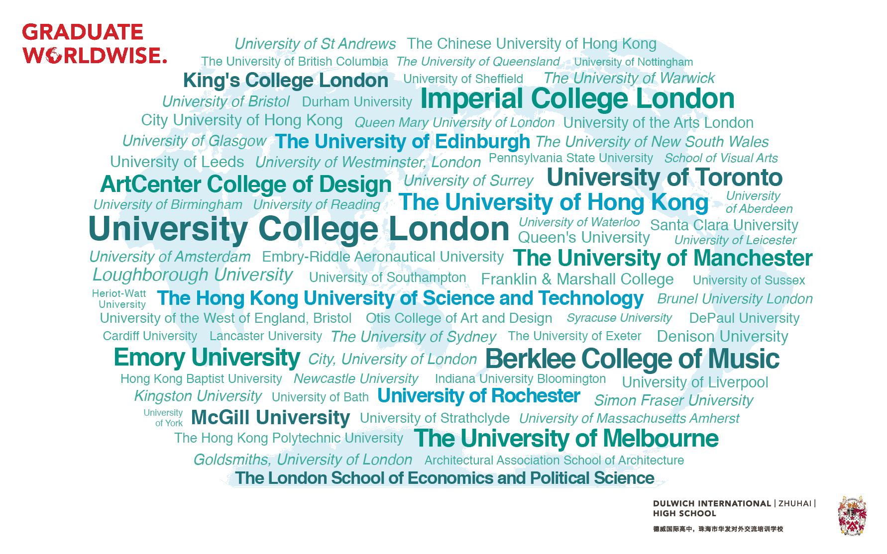 university-offer-pic-珠海德威国际高中-20200529-114418-347