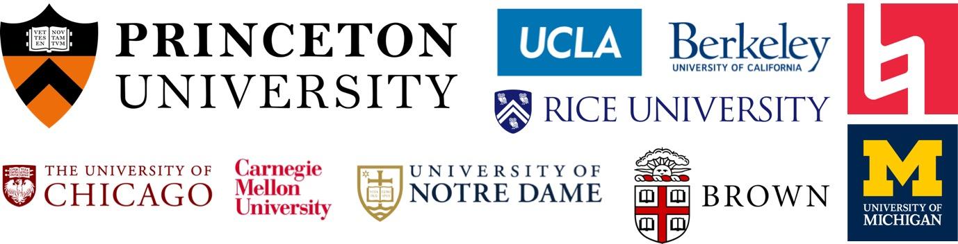 us-uni-logos-北京德威英国国际学校