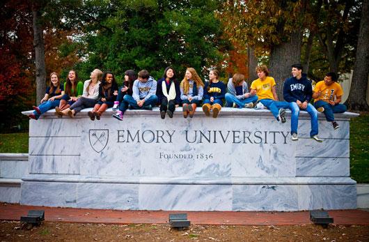 visit-emory530-347