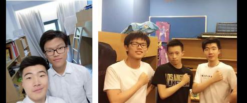 wechat-image-20190524080005-Dulwich_International_High_School_Suzhou