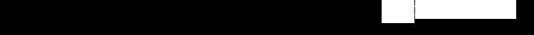 wechat-image-20190829090757