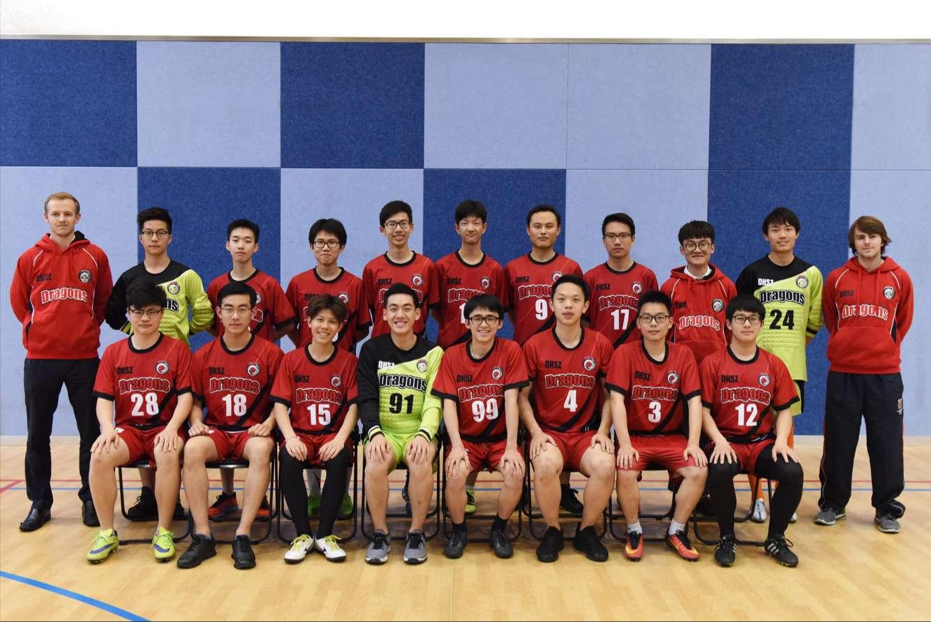 wechat-image-20190916151040-Dulwich_International_High_School_Suzhou