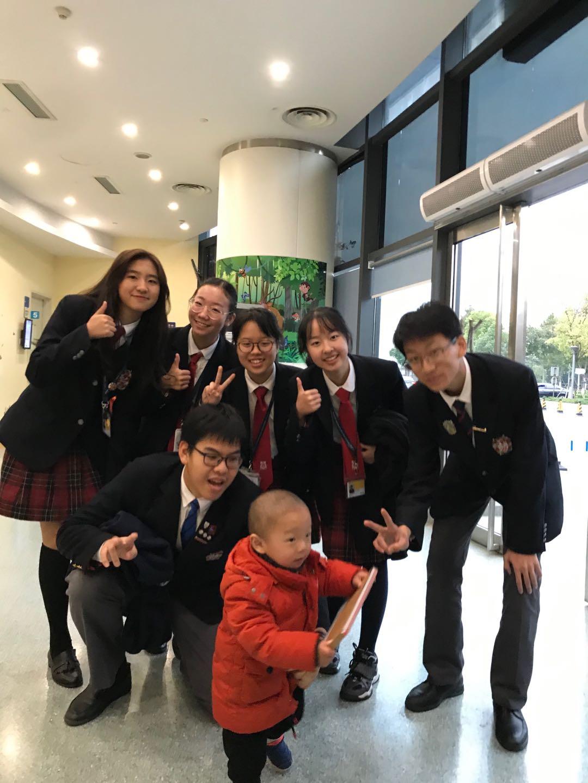 wechat-image-20191202094135-Dulwich_International_High_School_Suzhou