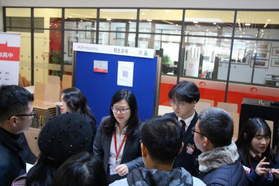 wechat-image-20191208121012-Dulwich_International_High_School_Suzhou