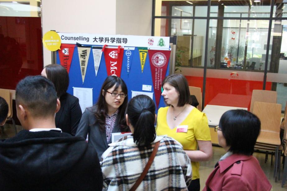wechat-image-20191208121212-Dulwich_International_High_School_Suzhou