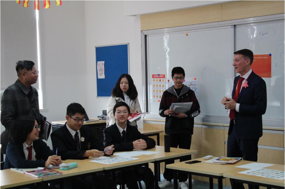 wechat-image-20191208123629-Dulwich_International_High_School_Suzhou