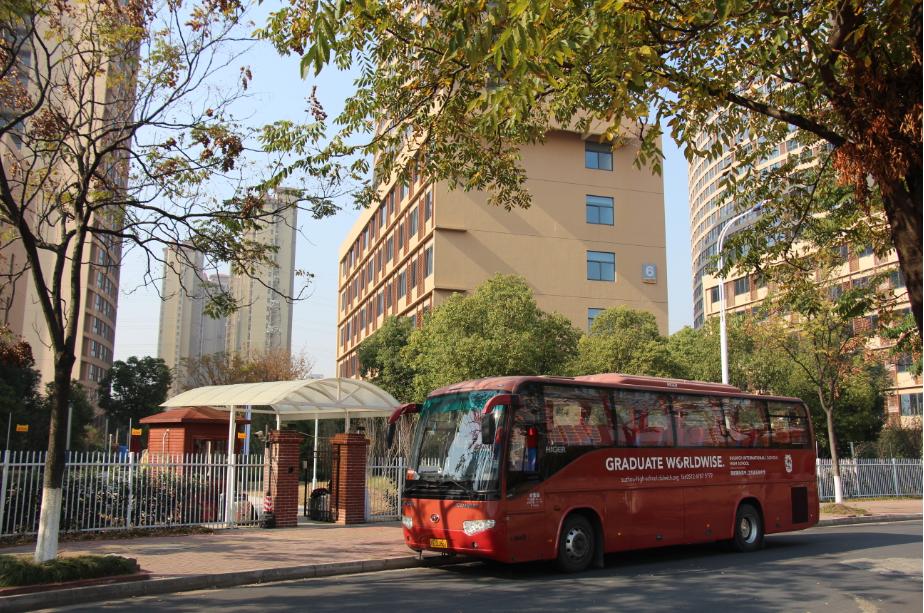 wechat-image-20191208123808-Dulwich_International_High_School_Suzhou