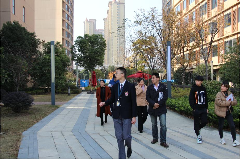 wechat-image-20191208124024-Dulwich_International_High_School_Suzhou