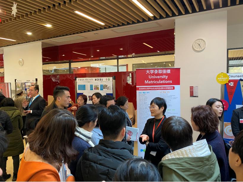 wechat-image-20191208130336-Dulwich_International_High_School_Suzhou