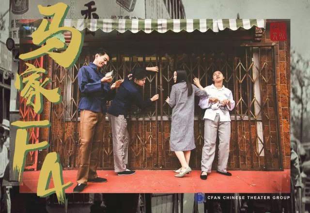 wechat-image-20191218140032-Dulwich_International_High_School_Suzhou