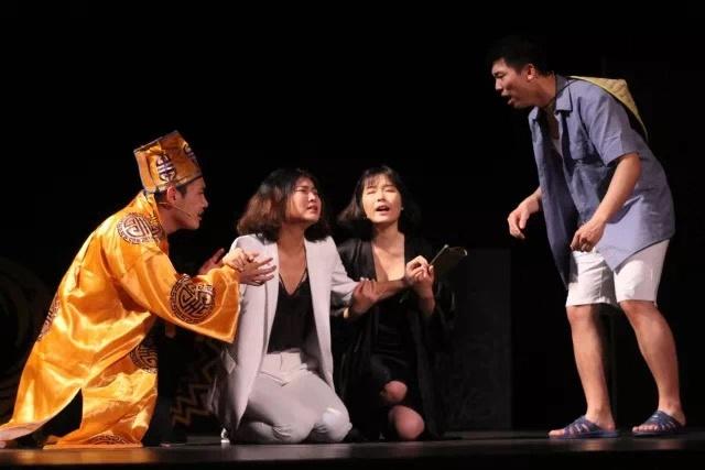 wechat-image-20191218140037-Dulwich_International_High_School_Suzhou