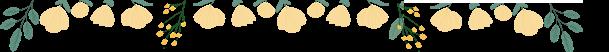 wechat-image-20200303081017