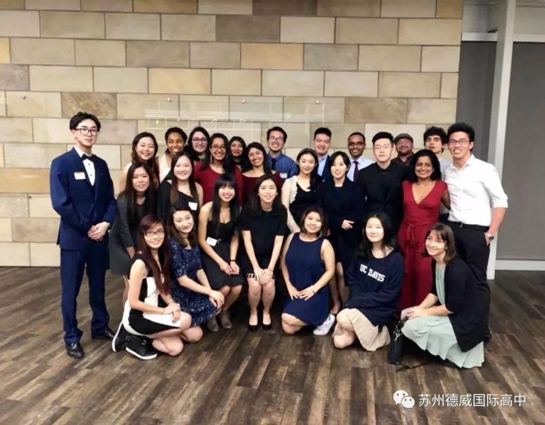 wechat-image-20200310090335-Dulwich_International_High_School_Suzhou