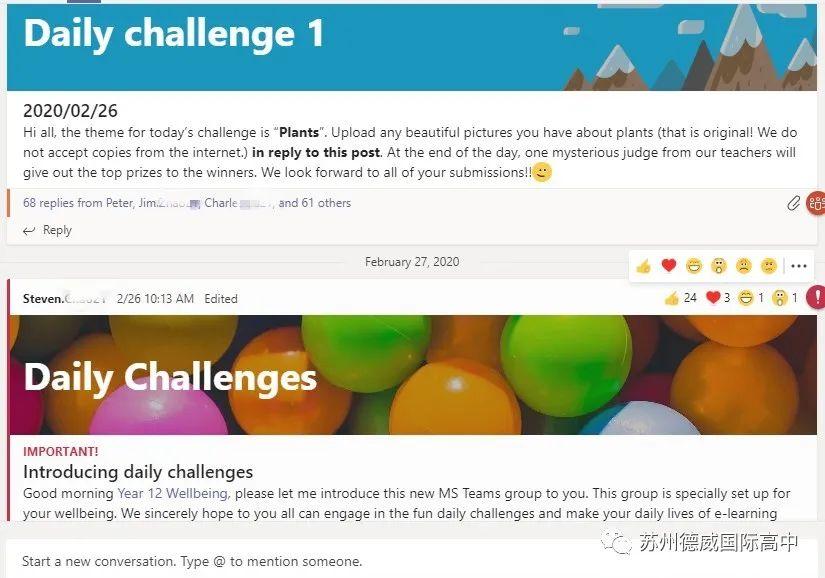 wechat-image-20200311083520-Dulwich_International_High_School_Suzhou