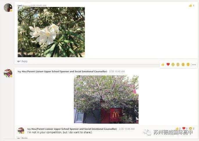 wechat-image-20200311083524-Dulwich_International_High_School_Suzhou