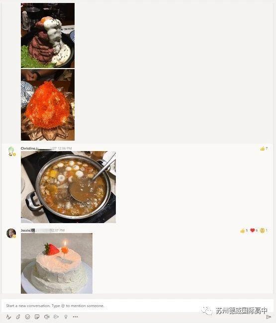 wechat-image-20200311083534