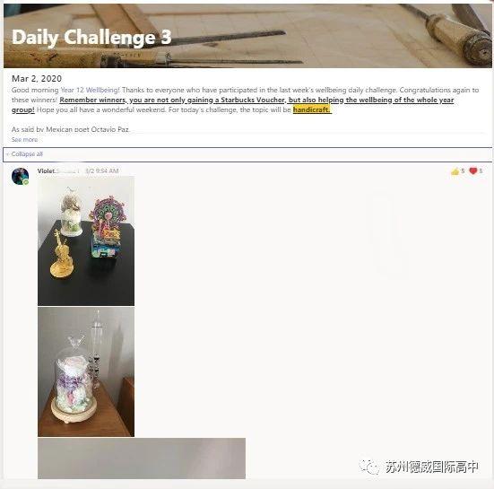 wechat-image-20200311083545-Dulwich_International_High_School_Suzhou