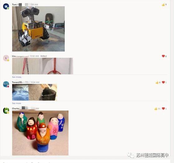 wechat-image-20200311083549-Dulwich_International_High_School_Suzhou