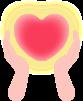 wechat-image-20200311083620