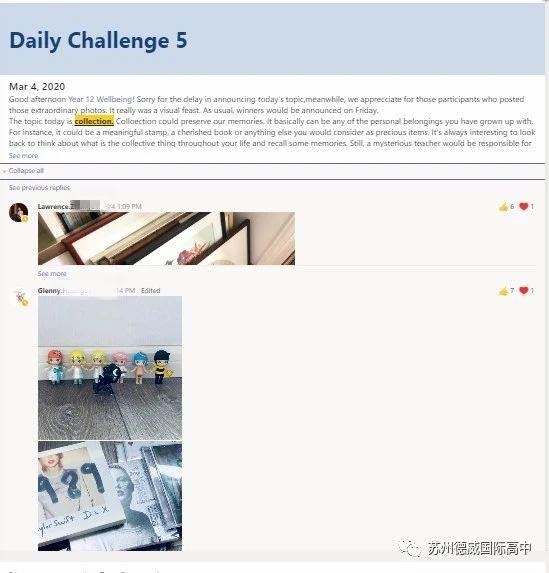 wechat-image-20200311083708