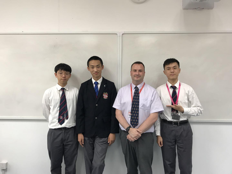 wechat-image-20200522161057-Dulwich_International_High_School_Suzhou-20200601-085228-598