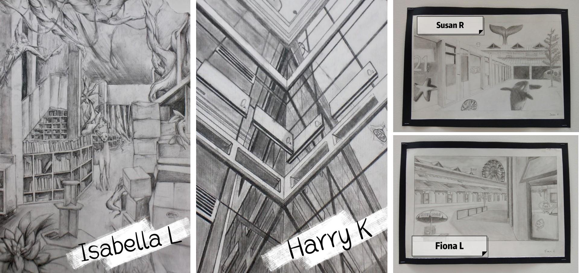 year-9-surrealist-spaces-artworks-20190528-115814-366
