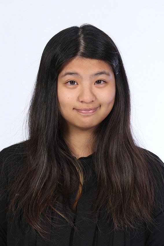 yi-ching-h-2020jpg-Dulwich_College_Beijing-20200609-161354-572