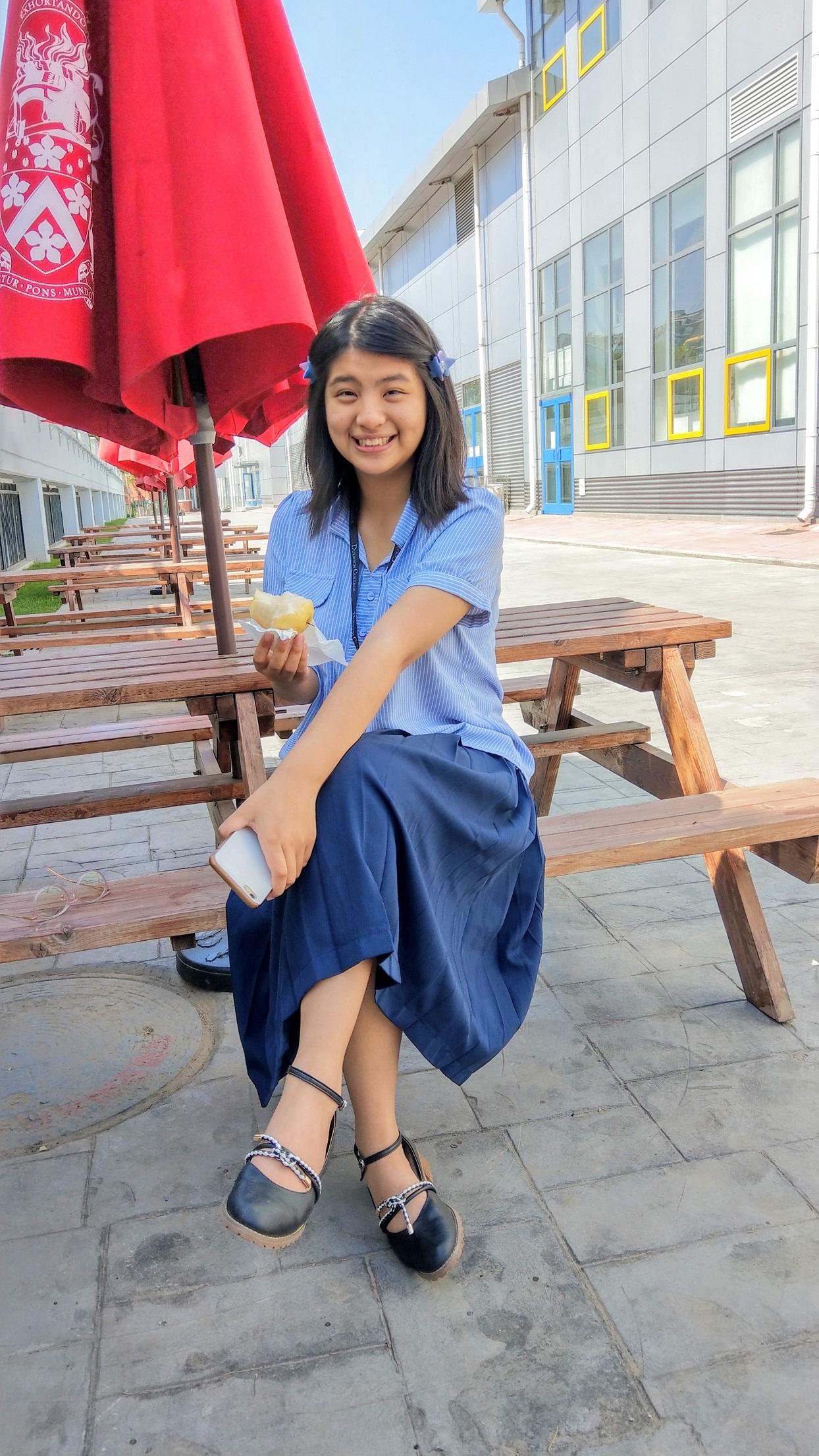 yiching-h-casualjpg-Dulwich_College_Beijing-20200609-161354-807