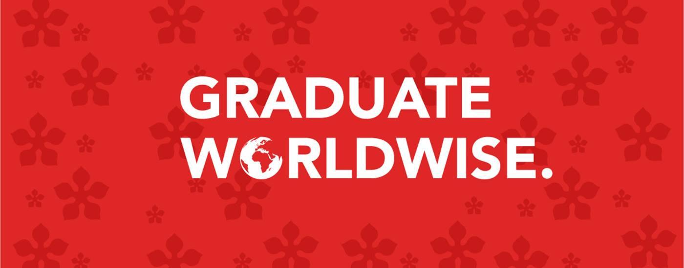 Meet Our Graduates