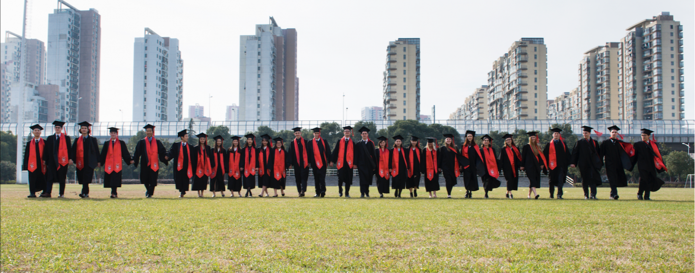 Dulwich College Suzhou University Offers 2020