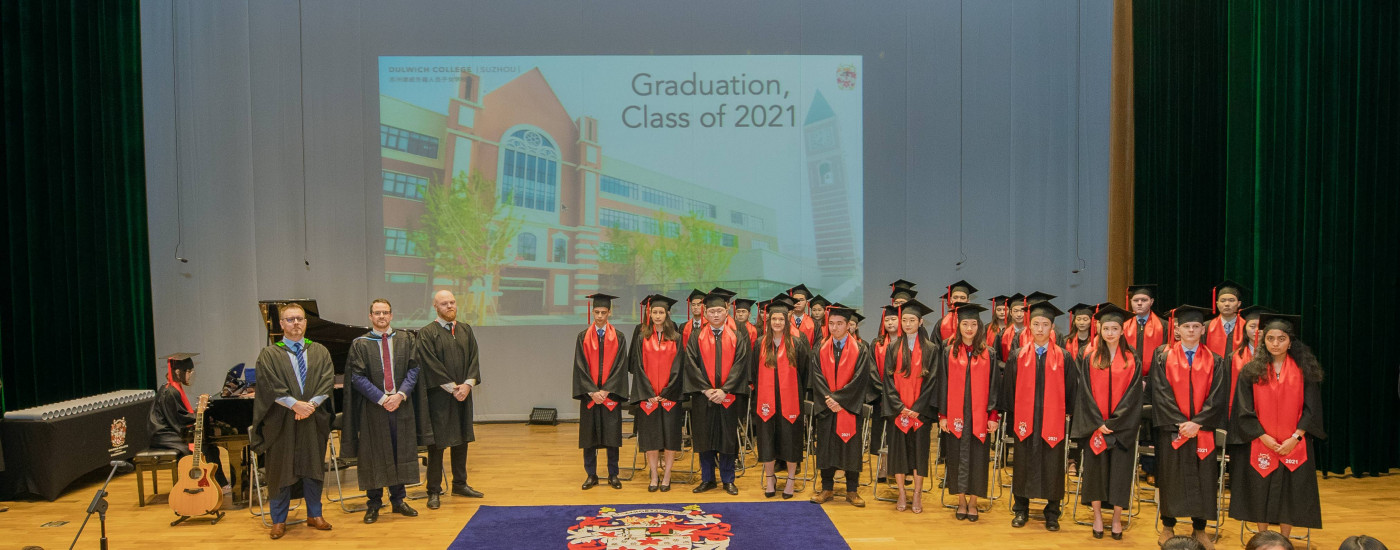 graduation-video–remembering-the-best-moments-of-2021