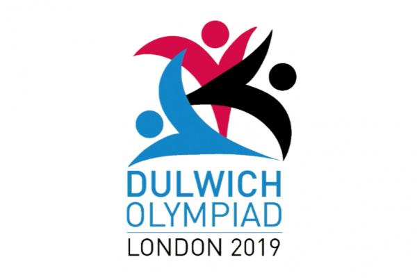 The Dulwich Olympiad 2019