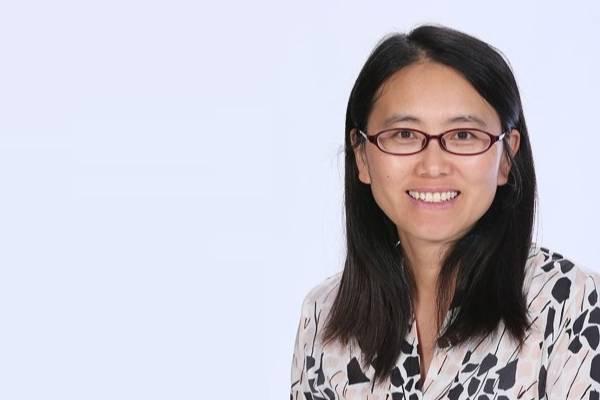 Tina Xu