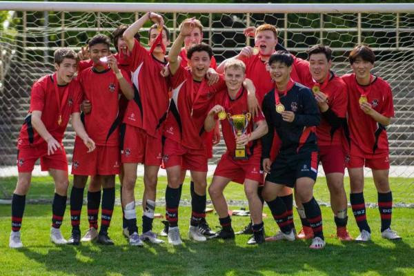 U19-Boys-SYAC-Champions-2021