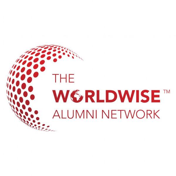 Worldwise Alumni Network