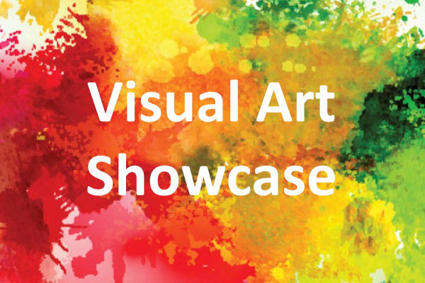 Visual Art Showcase