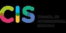 Council of International Schools image