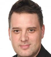 Patrick Sabberton