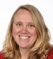 Rebecca Philippsen