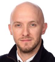 Alex Lefevre
