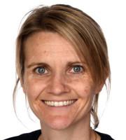 Karen Peart