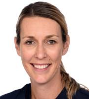 Ellenie Coughlan