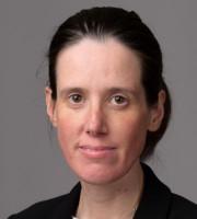 Ms Victoria Foster