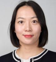 Ms. Lei Yang
