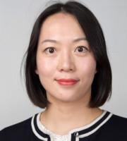 Lei Yang女士