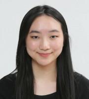 Yi Xin L