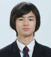 Junyi L