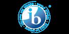 International Baccalaureate image